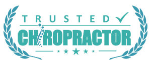 Trusted Chiropractor Bloomington IN