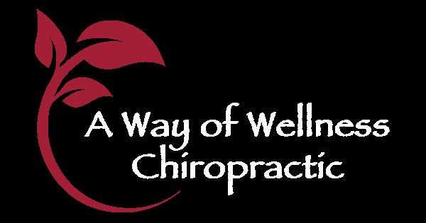 Chiropractic Bloomington IN A Way of Health Chiropractic
